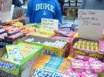 economy-candy-inside-2