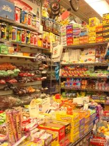 economy-candy-inside