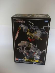 grimlock-box
