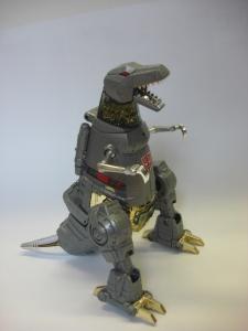 grimlock-dino-mode