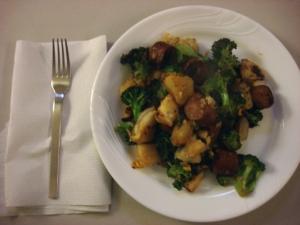 potatoe-and-broccoli