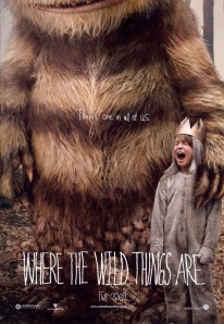 where-the-wild-things-are-poster1
