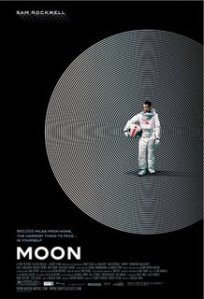 Moon+Movie+Poster+2