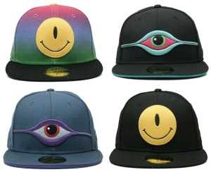 mishka-new-era-fitted-59fifty